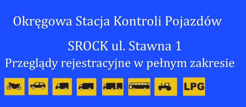 OSKP SRoCK  2016